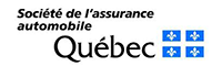 societe d assurance automobile quebec